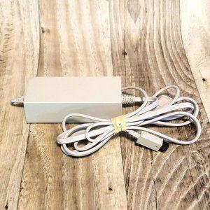 Nintendo Wii Power Supply Ac Adapter Cord RVL-002